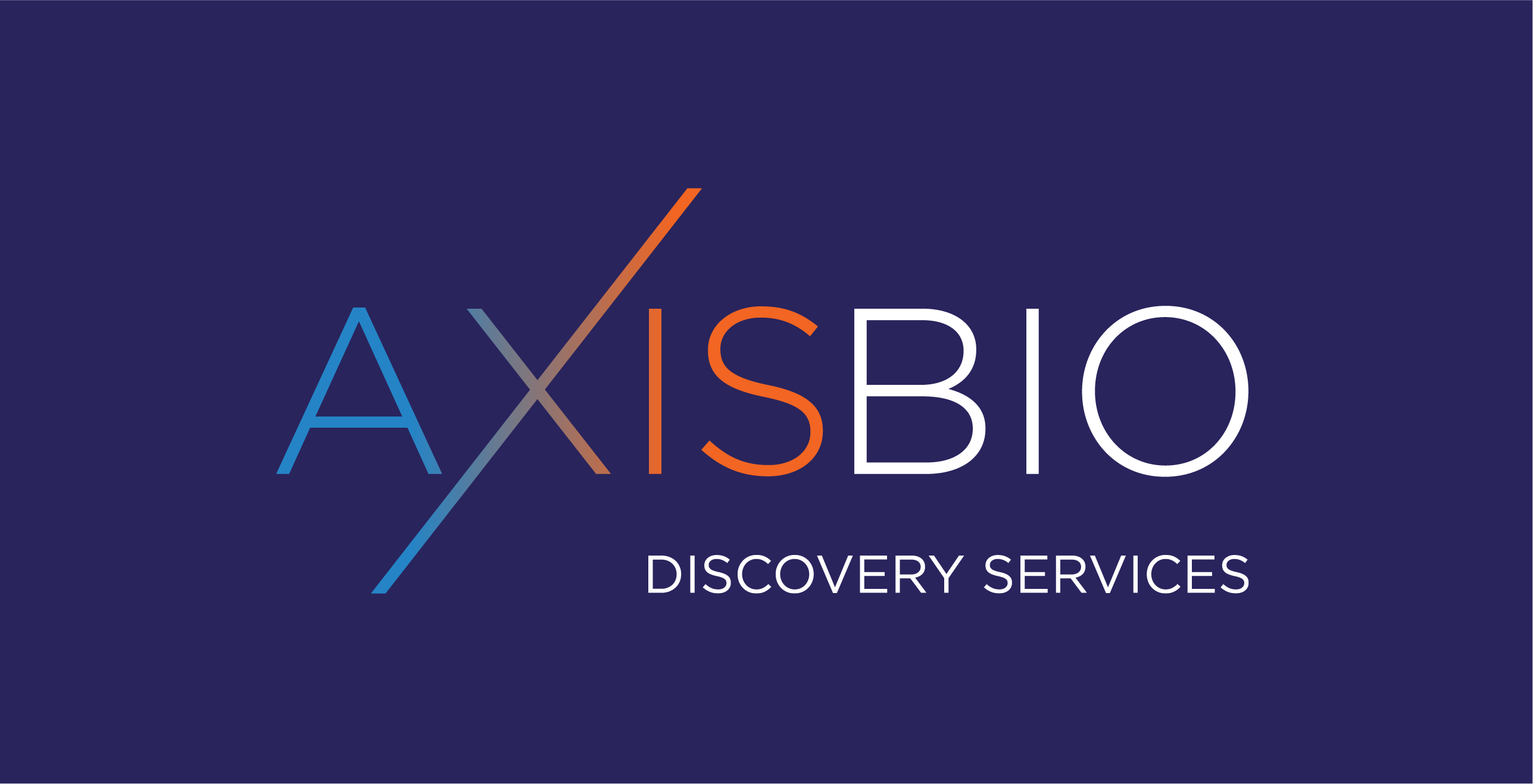 Image result for axis bio Services logo