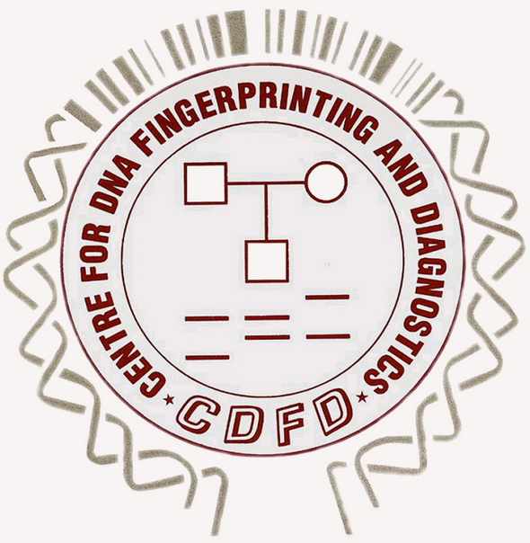Centre for DNA Fingerprinting and Diagnostics (CDFD), Hyderabad vacancy for Consultant Librarian (part-time) | Last Date: 31.5.2021